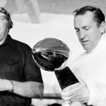 Al-davis-john-madden-77-supe-bowl