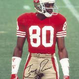 Jerry_rice