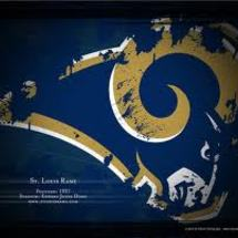 Stlouis_rams