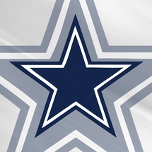 5-dallas_cowboys-wallpaper