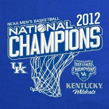 Natl_champs