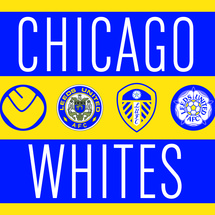 Chicago_whites