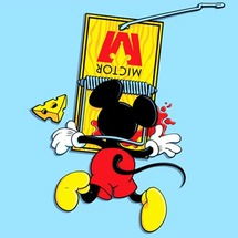 Mickey-mouse-trap-graphicshunt