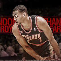 Brandon_roy_retires_wallpaper_by_angelmaker666-d4iskap