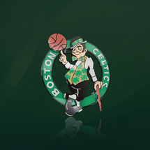 Boston-celtics-wallpaper-2