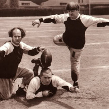 The-three-stooges-football
