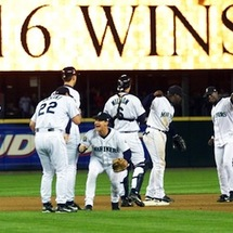 2001-mariners-116-wins