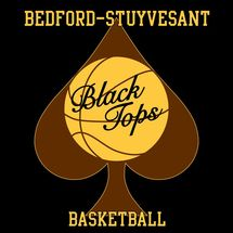 Bedstuyblacktops