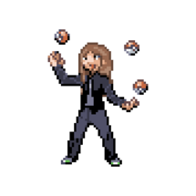 Me_as_a_pokémon_trainer