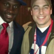 Morris_claiborne_draft_night