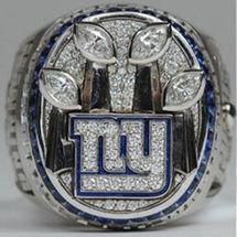 Giants-super-bowl-ring-1
