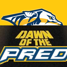 Dawn_of_the_pred