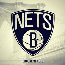 Brooklyn_nets