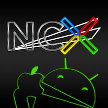 Ncx_nexusblack_avatar1_outlineeatsapple1