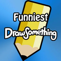 Funniest-draw-something-sn