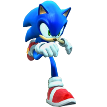 Sonic_the_hedgehog__2006__-_sonic_-_7