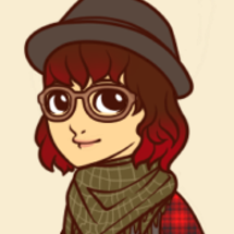 Hipster_girl_1_edited
