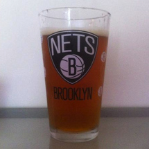 Brooklyn_brew