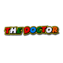 The_doctor