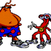 Toejam-and-earl-artwork