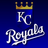 Kansas_city_royals-1