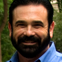 Billy-mays-headshot