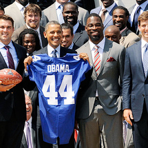Ny_giants_at_white_house