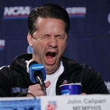 John-calipari-eyes-closed