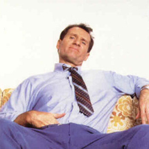Albundy