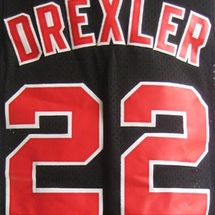 Clyde_drexler_retro_swingman_jersey_22_portland_trail_blazers_black__18885__93299_zoom
