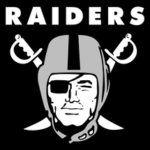 Oakland_raiders3