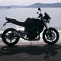Triumph_forum_pic