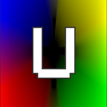 U-vertical-color