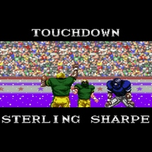 Sterling_sharpe_td