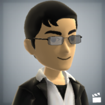 Xbla200x200_glasses_dark