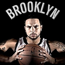 Deron-williams-brooklyn-600x552
