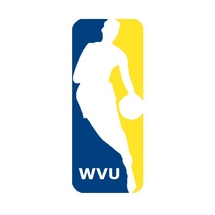Nba-logo