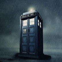 Tardis3