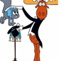 Rocky-and-bullwinkle_icon