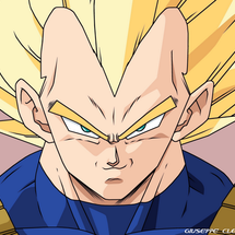 Super_vegeta_by_bardock85