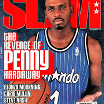 Penny_slam