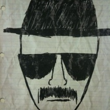 Heisenberg_sketch