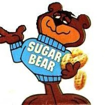 Sugar_bear