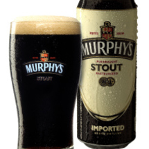 Irish_stout