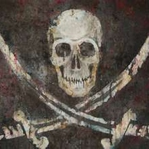 Jolly_roger