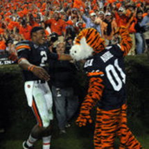 Cam_and_aubie2