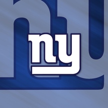 New_york_giants_team_logo_wallpaper_1280x1024