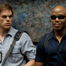 Dexter_and_doakes