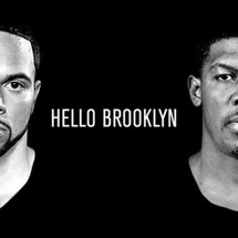 Brooklyn-nets-deron-williams-joe-johnson-f-630x350