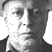 Christopher_hitchens_stipple
